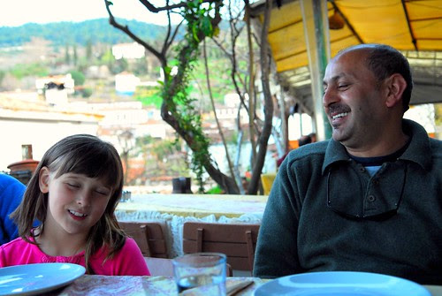 Sirince Village Turkey 2 003