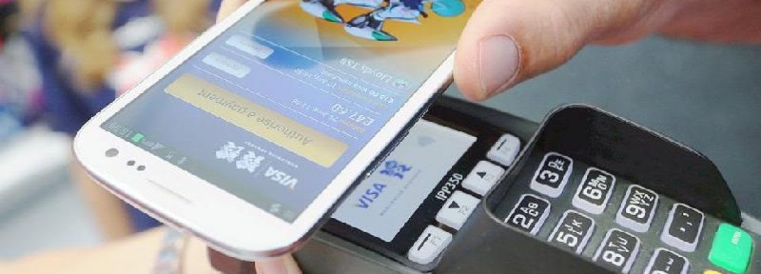 Δες πότε δεν πρέπει να χρησιμοποιείς πιστωτική ή χρεωστική κάρτα για τις αγορές σου