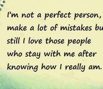Best 50 Good Quotes About Love For Facebook Status Soaknowledge