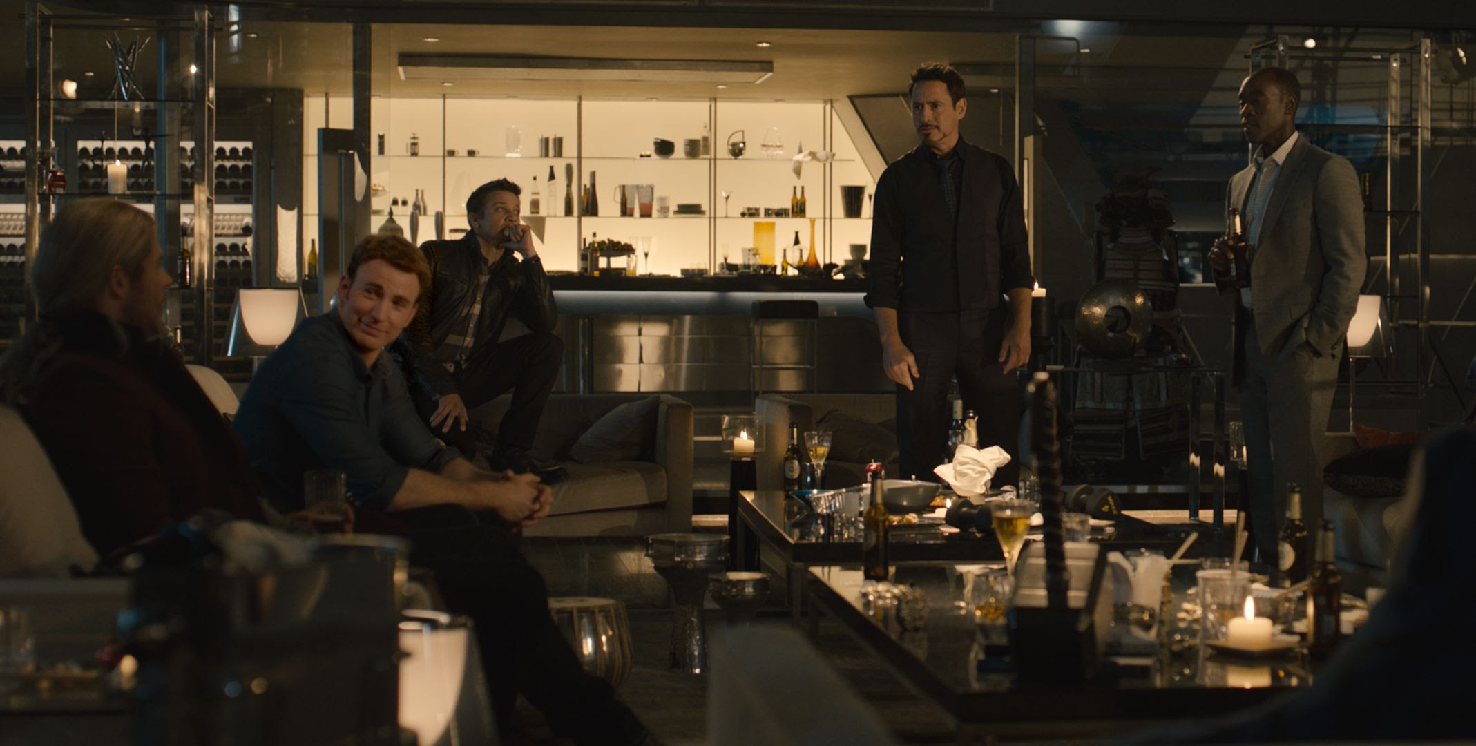 http://cdn.collider.com/wp-content/uploads/avengers-age-of-ultron-avengers-party.jpg