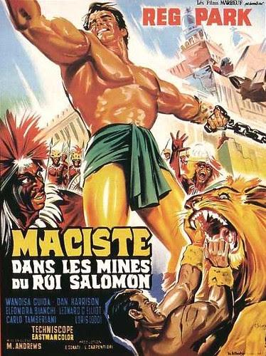 Maciste_minas_salomon_WEB