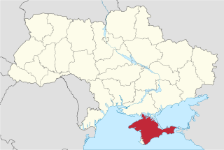 http://upload.wikimedia.org/wikipedia/commons/thumb/c/cb/Crimea_in_Ukraine.svg/320px-Crimea_in_Ukraine.svg.png