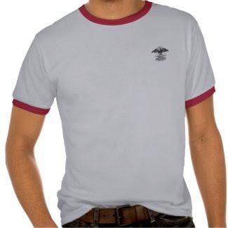 Roman Legion Shirt shirt