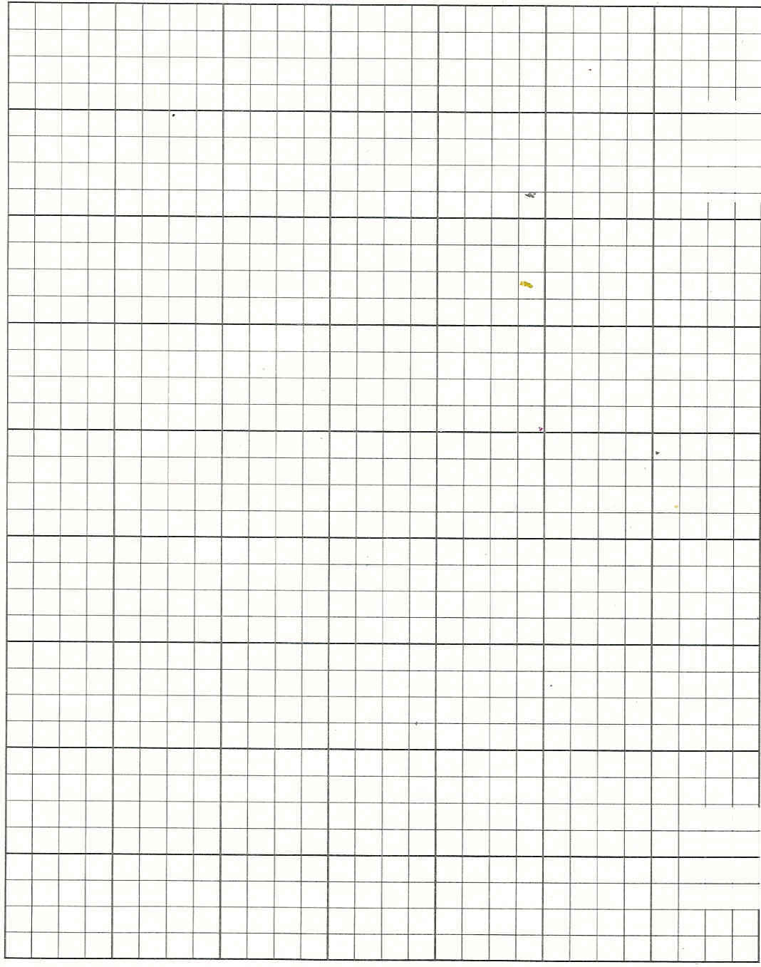 46 free graph paper to print with x and y axis  and graph