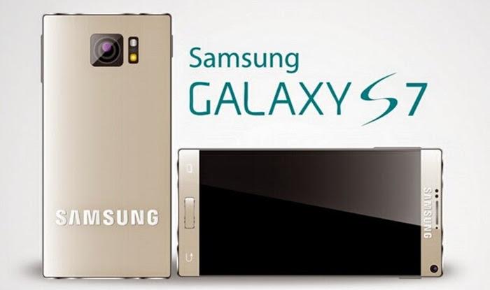 Galaxy-S7-.jpg