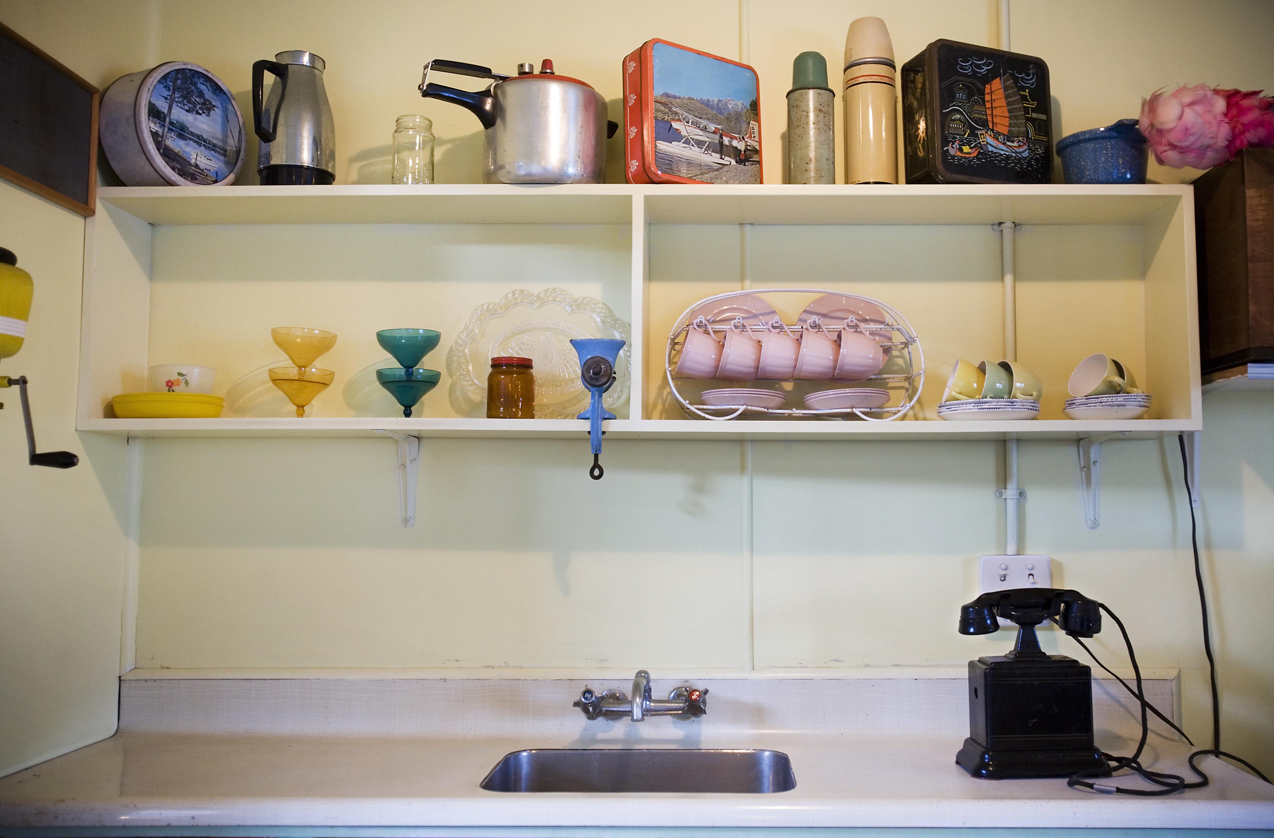 Houzz Kitchens Sinks Island