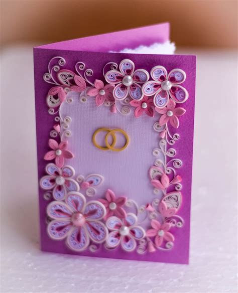 930 best images about Beautiful Quilling ! on Pinterest