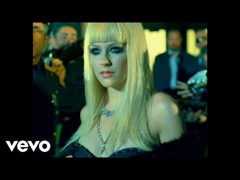 Avril Lavigne - Hot:歌詞+中文翻譯