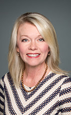 Photo - The Honourable Candice Bergen - Click to open the Member of Parliament profile