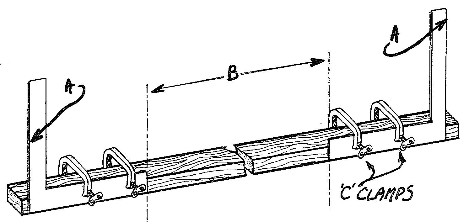 Image Result For Car Wheel Alignment Gauge