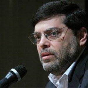 """L'analista conservatore Marandi: """"L'Arabia è debole, per questo provoca"""""""