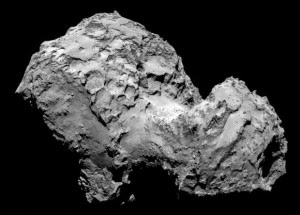 67P-Aug6-albedo-TR-580x417