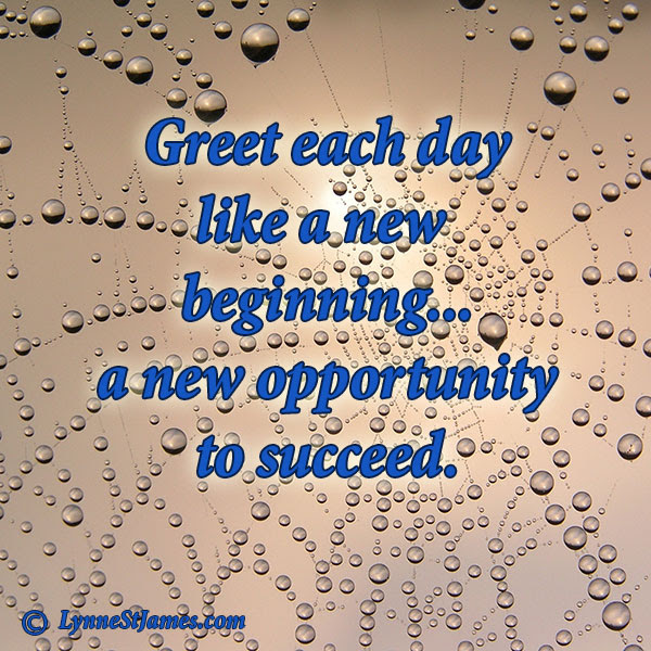 Monday Quotes August 17 2015 Lynne St James