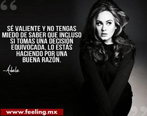 Adele Grabo Un Rap Obsceno La Estacion Del Amor Net Radio Online