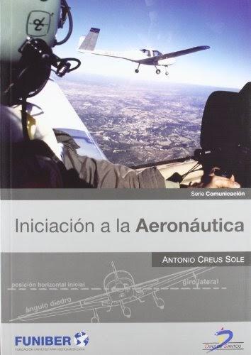 iniciacion a la aeronautica antonio creus sole pdf gratis