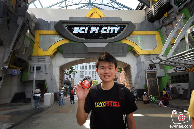 SCIFI-CITY-UNIVERSAL-STUDIOS-SINGAPORE-2
