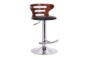 Wholesale Bar Furniture | Wholesale Interiors