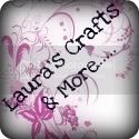 Laura's Crafts & More