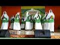 Lagu Sholawat Adfaita, Qosidah Rebana oleh Muslimat Dusun Purnajaya