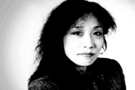 Michiko Kakutani goes crazy, again