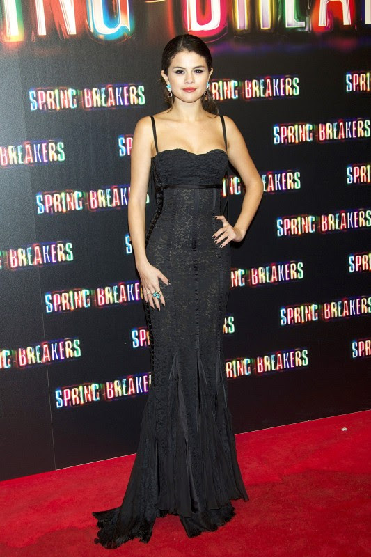 Selena-Gomez-Vanessa-Hudgens-Ashley-Benson-Rachel-Korine-at-Spring-Breakers-Premiere-in-Madrid-Pictures-Photos-4