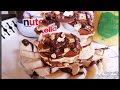 Recette Cake Banane Chocolat Sans Oeuf