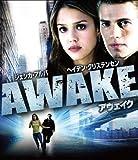 アウェイク Blu-ray & DVDセット (初回限定生産)