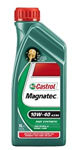 Oils And Additives Best Reviews In Uk The Best Castrol