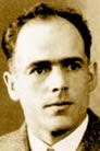 Francisco (Franz) Jägerstätter, Beato