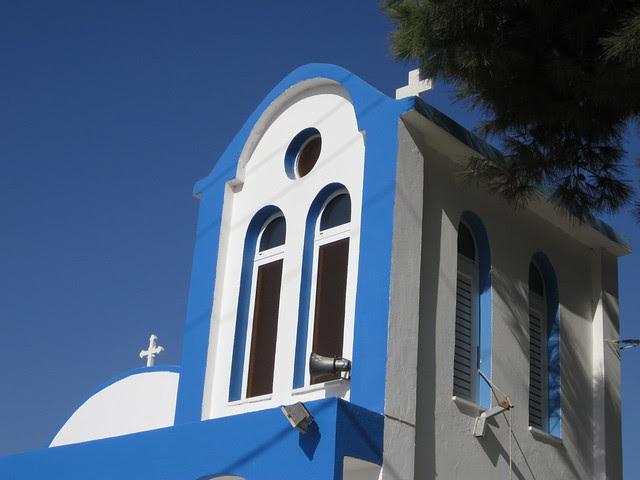 Greece 2013 100