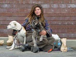 http://keenanbj.files.wordpress.com/2011/02/homeless-teen.jpg?w=490