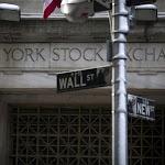 מדדי המניות בארצות הברית עלו בנעילת המסחר; מדד דאו ג'ונס הוסיף 0.96% - Investing.com Israel