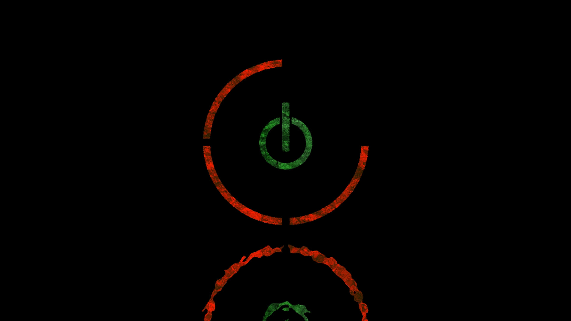 Xbox 360 Red Ring Of Death 1920x1080 Wallpaper High Quality