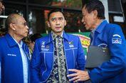 Disindir PDI-P, Ibas Anggap Dukungan Demokrat untuk Emil Dardak Wajar