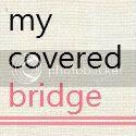 My Covered Bridge