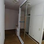 amfiteatru-inchiriere-apartament-imonord-www-olimob-ro3