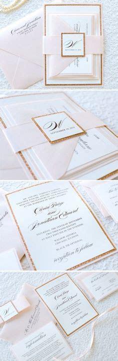 85 Best Wedding Invitation Ideas images   Invitations