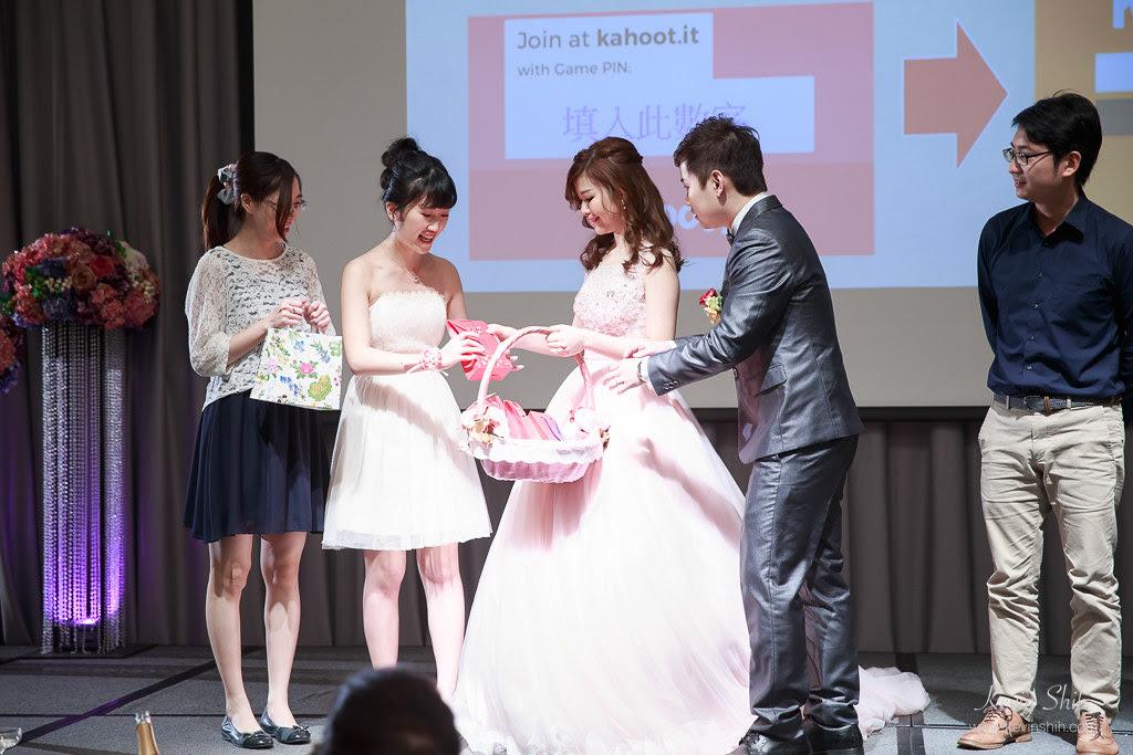 新竹國賓婚攝-國際廳婚宴_032