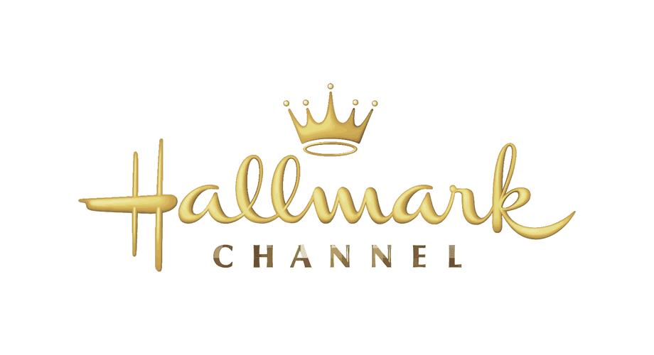 My 2019 Hallmark Movie Ranker Spreadsheet Cootiehog