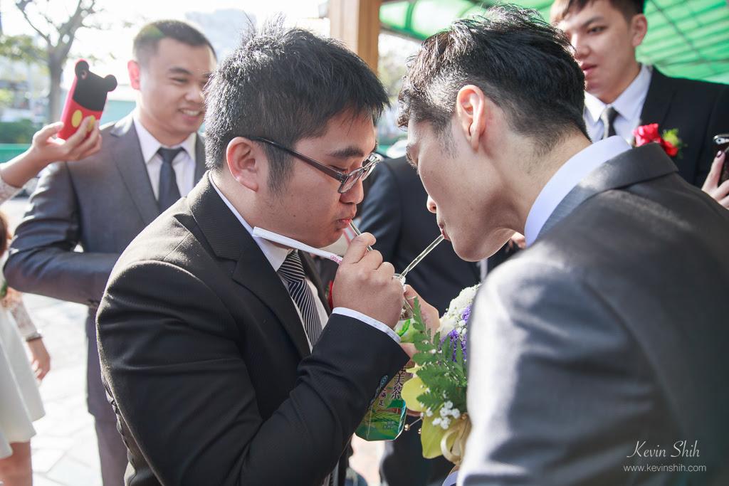 台中婚攝推薦-08