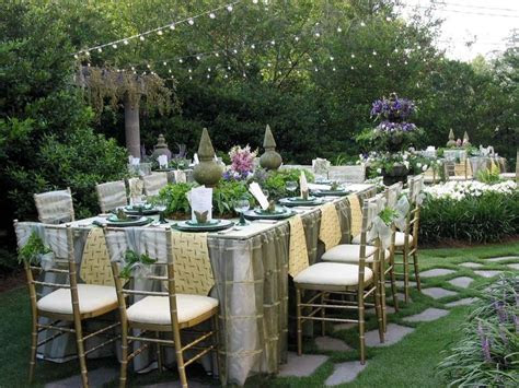 Best 25  Atlanta wedding venues ideas on Pinterest   Event