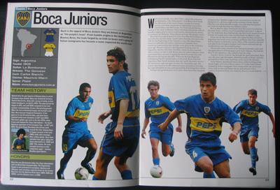 programas_futbol_12