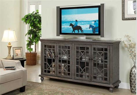 american furniture warehouse living room sets zion star