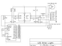 1994 E 350 Fuse Box Diagram