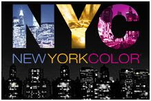 buy nyc cosmetics online in US