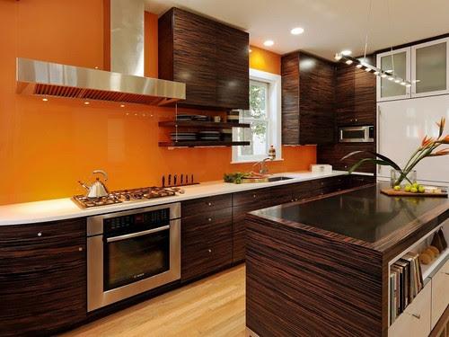 blogdi-cozinhas-laranja-8.jpg