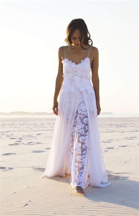 Hollie 2.0   Bohemian, Wedding dress and Weddings