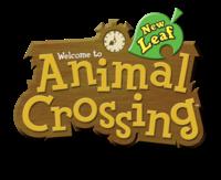 Animal Crossing: New Leaf | Animal Crossing Wiki | Fandom ...