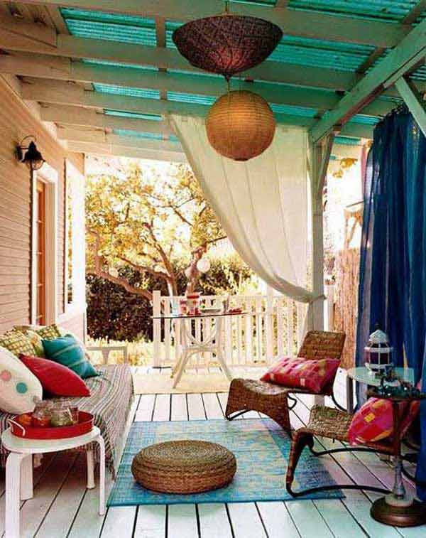 small-porch-ideas-woohome-6