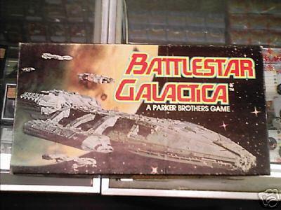 galactica_game